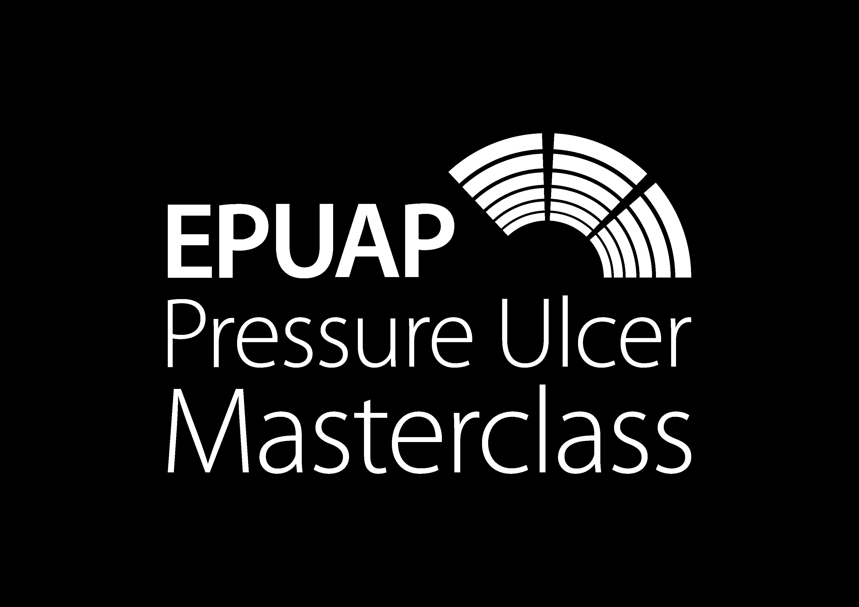 EPUAP Masterclass